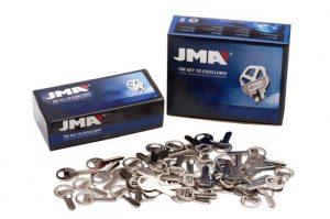 jma-kulcsmasolas