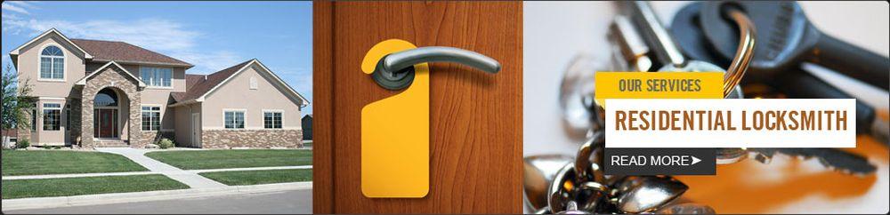 professional-lock-exchange