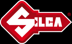silca-kulcsmasolas