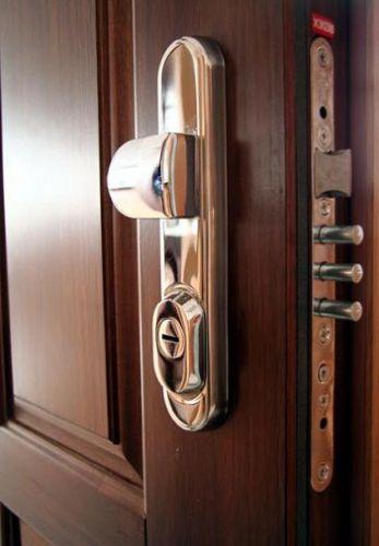 ajtózár, ajtózár Budapest, ajtózár nyitás, ajtózár nyitás Budapest, ajtózár Pest megye, ajtózár nyitás Pest megye
